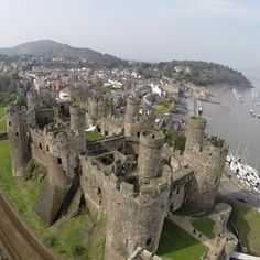 http://conwy.coverd.cc/wp-content/uploads/2015/04/conwy-castle.jpg