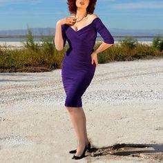 New Women Off Shoulder Wrinkle Stretch Bodycon Party Club OL Wiggle Dress Plus