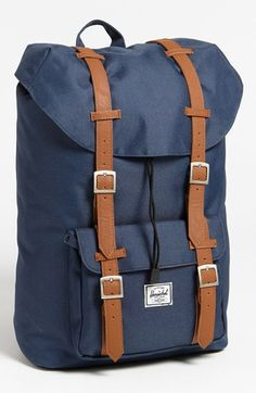 Herschel Supply Co. 'Little America - Medium' Backpack | Nordstrom