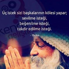 K.n.n.c.n Cool Words, Wise Words, Osho, Wise Quotes, Beautiful Words, Karma, New Books, Meant To Be, Islam