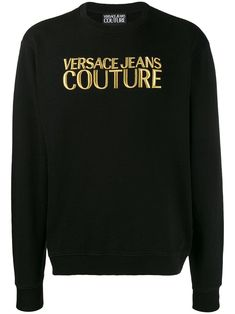 4f6198ec 46 Best Versace jeans couture images in 2019 | Denim fashion ...