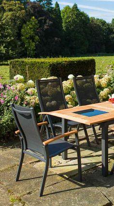 Die 9 Besten Bilder Von Gartenmobel Butterfly Chair Chair Und