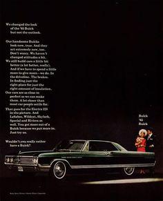 1772 Best Car Ads Images On Pinterest In 2019 Vintage Cars Car