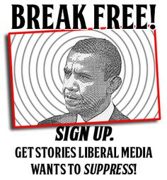 Break Free From Propaganda | Learn the Truth, then Take ActionBreak Free From Propaganda - Truth And Action