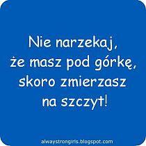 Śmieszne z netu na Stylowi.pl Air Max 1, Chaos, Humor, Fitness, Humour, Funny Photos, Funny Humor, Comedy, Lifting Humor