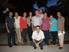 50 años de presencia Marista en Costa Rica