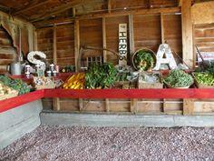 Google Image Result for http://isabellefarm.farming.officelive.com/images  /farmstand%2520for%2520web.jpg  mixed shapes