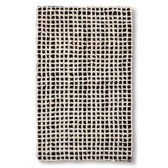 Chunky Bath Rugs Threshold™  Target $30  House  Pinterest Classy Target Bathroom Rugs Design Decoration