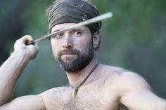 matt graham wilderness - Google Search