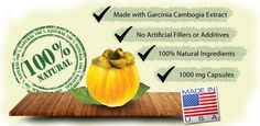 Garcinia Cambogia Extract was called the Best Weight Loss Product for Women by Hollywood. Find out how to try Garcinia Cambogia for Free. Dr Oz, Fast Weight Loss, How To Lose Weight Fast, Losing Weight, Pure Garcinia Cambogia, Eat Right, Herbal Remedies, Cleanse, Recipes