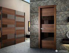 Serie Imagin · Puerta Hermes | Puertas Interiores | Puerta de Interior