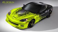 WrapStyle™ | Car styling company. WrapStyle™ guarantees professional quality of cardesign.