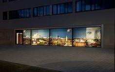 Elisabeth Brockmann www.galeriewittenbrink.de