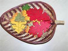 Montessori tree of life - Yahoo Image Search Results