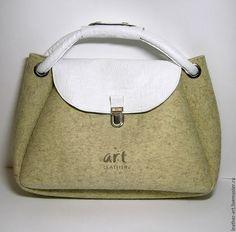 Felt Bag Felt Messenger Bag Shoulder Bag Crossbody Bag Casual Bag School Bag