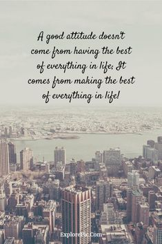 25 Happiness Life Quotes And Inspirational Sayings to Inspire 20