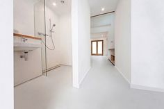 wetroom-floor.jpg