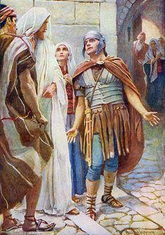 Harold_Copping_The_Roman_Centurian_525.jpg (JPEG Image, 368×525 pixels)