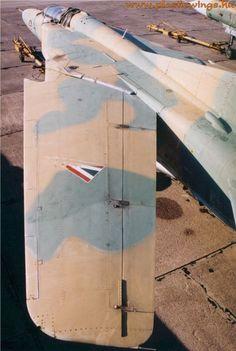 40ded2dd51f5 A(z) Mighty Hungary nevű tábla 15 legjobb képe | Hungary, Air force ...