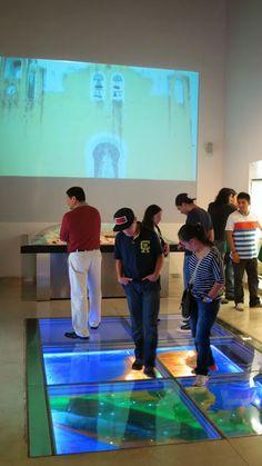 Gallery view Environmental Design, Self Discovery, Design Museum, Great Books, Maya, Mystic, Physics, Album, Gallery