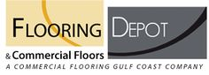 Flooring Depot - Offering great services as one of our vendors!