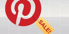 Pinterest Adds New Price Alerts To Benefit Users [Updates]