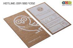 in-card-visit-kraft-gia-re-tai-nga-tu-so