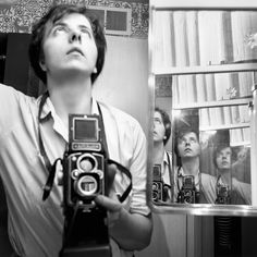"""Vivian Maier, the subject of the documentary """"Finding Vivian Maier,"""" was a first-class shooter and world-class pack rat whose gift went unrecognized in her lifetime."""