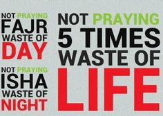 These small phrases reference to the five daily namaz prayers of Islam. Lailia's mother, Fariba, relied heavily on these prayers. Islamic Quotes, Islamic Prayer, Religious Quotes, Salat Prayer, Allah God, Dear Self, Islamic Videos, Islam Religion, Islamic World
