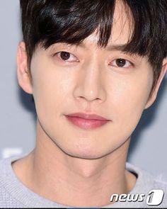Park hae jin handsome
