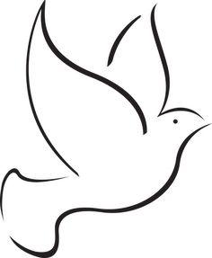 Corporate Web Logo Design  #BestCustomLogoDesign #LogoDesignServicesProvider #ProfessionalLogoDesign