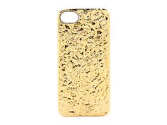 Marc by Marc Jacobs Foil Phone Case for iPhone® 5 and 5s