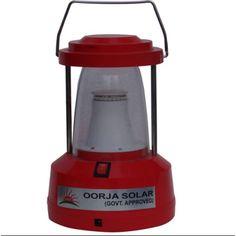 Buy Solar Lantern SMD 24 LED by undefined, on Paytm, Price: Rs.1710?utm_medium=pintrest