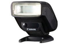 Flash / Torche Canon SPEEDLITE 270 EX II