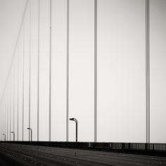 Josef Hoflehner_Golden Gate & San Francisco, California