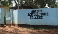 Career Opportunities in BAC Kenya