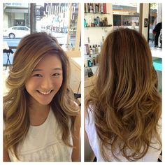 56 Best New Hair Ideas Images Hair Coloring Haircolor New Hair