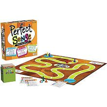 """Perfect Sense Board Game - Patch Products - Toys """"R"""" Us"""