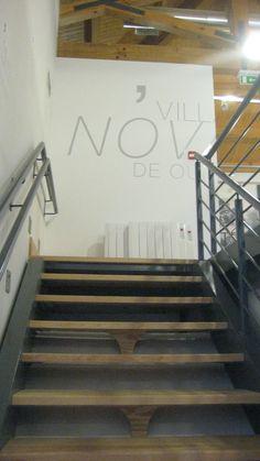 rede museus municipais _ Ourém