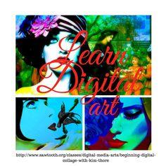 http://www.sawtooth.org/classes/digital-media-arts/beginning-digital-collage-with-kim-thore