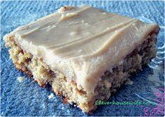 peanut-butter-sheet-cake3
