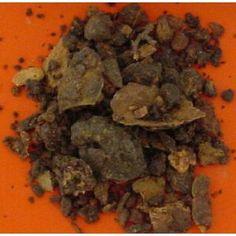 how to use myrrh | Benefits of Myrrh Essential Oil or Myrrh Oil, Myrrh Resin, Myrrh Gum ...