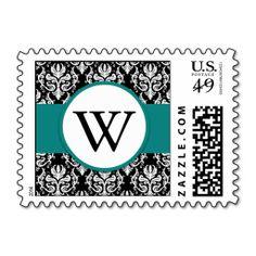 =>>Save on          Monogram Damask Wedding Stamp           Monogram Damask Wedding Stamp today price drop and special promotion. Get The best buyShopping          Monogram Damask Wedding Stamp Review on the This website by click the button below...Cleck Hot Deals >>> http://www.zazzle.com/monogram_damask_wedding_stamp-172079954675703652?rf=238627982471231924&zbar=1&tc=terrest
