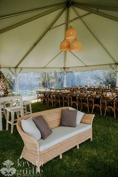 Furniture Hire and Party Hire Equipment in Albany Western Australia