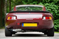 Awesome Porsche 2017: Porsche 928 S, 1984 - Welcome to ClassiCarGarage... AUTO Check more at http://carsboard.pro/2017/2017/02/16/porsche-2017-porsche-928-s-1984-welcome-to-classicargarage-auto/
