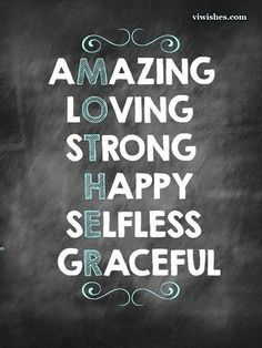 Are you finding happy Mom Quotes? Then go below and get beautiful mom quotes to wish happy mother's day.Mother's Day Greetings with lots of love! For Mom Miss You Mom Messages Happy Mother Day Quotes, Mother Sayings, Mother Quotes From Daughter, Quotes For Mom, Thank You Mom Quotes, Short Mothers Day Quotes, Mothers Day Inspirational Quotes, Beautiful Mothers Day Quotes, Mom Sayings