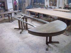 Drafting Desk, Furniture, Design, Home Decor, Cloakroom Basin, Decoration Home, Room Decor, Home Furnishings