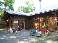 Valjashuone kesällä 2011 Finland, Outdoor Decor, Home Decor, Decoration Home, Room Decor, Interior Decorating