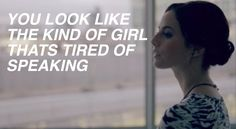 temporary fix // one direction