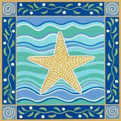 coastal-starfish-border